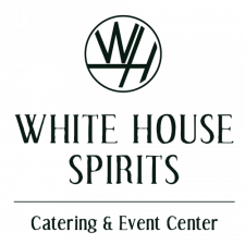 WH-logo-stacked-500